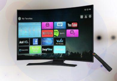 Bonus tv 2019 a chi spetta e come ottenerlo